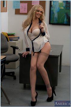 julia ann lingerie
