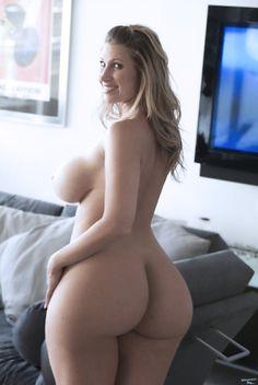 big wide hips candid