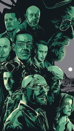 The Sopranos Iphone Wallpaper 1000 Images About Breaking Bad On Pinterest Breaking