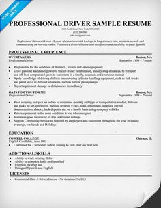 Best professional resume writing services san antonio