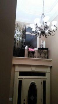 1000+ ideas about Decorating Ledges on Pinterest | Plant ...