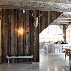 1000 images about rustic walls on pinterest rustic