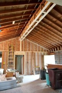 1000+ images about Vaulted ceilings on Pinterest | Vaulted ...