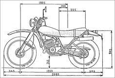 triumph t140 schema cablage