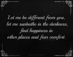 Book Quote Wallpaper Edgar Allan Poe Darkness Unbound Larkin On Pinterest Gaspard Ulliel