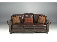 Leather Sofa Orange County Ca