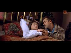 Kumar Sanu Hd Wallpaper Kahin Pyar Na Ho Jaaye Title Track Salman Khan Rani