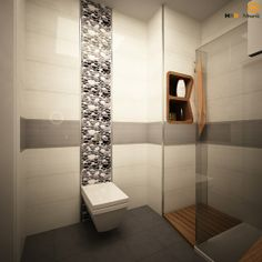 1000 images about bathroom design ideas on pinterest