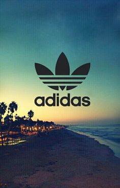 ADIDAS, IPHONE WALLPAPER BACKGROUND | W a l l p a p e r s • | Pinterest | Soccer, Marketing and ...