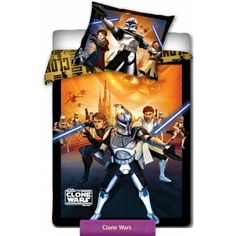 1000 images about star wars clone wars bedding collections gwiezdne