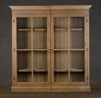 1000+ images about Furniture - Shelving on Pinterest ...