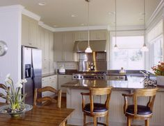 1000 images about kitchens on pinterest traditional
