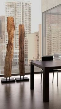 1000+ images about Vloer on Pinterest   Travertine, Met ...