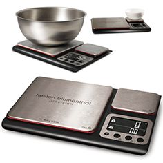 1000 images about heston blumenthal precision on