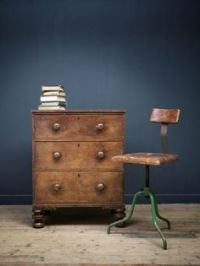 1000+ images about Drew Pritchard Antiques on Pinterest ...