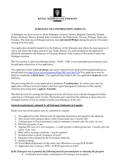 Invitation letter for visa kazakhstan resume pdf download invitation letter for visa kazakhstan kazakhstan visa support letter of invitation loi letter format for schengen stopboris Image collections