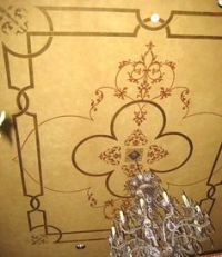 1000+ images about Inspiration: Faux Ceilings on Pinterest ...