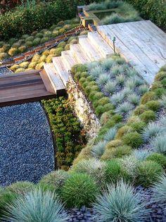 1000+ ideas about Terraced Garden on Pinterest