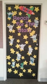 1000+ ideas about Space Theme Classroom on Pinterest ...