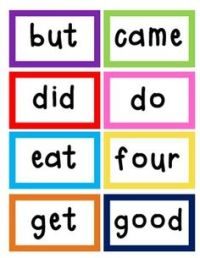 1000+ ideas about Word wall on Pinterest | Word Walls ...