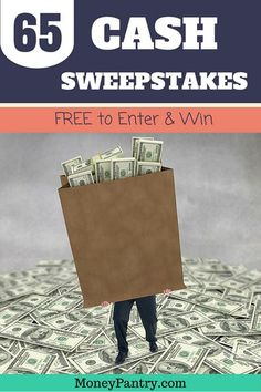 1000+ ideas about Money Sweepstakes on Pinterest | Digital Coupons, Money and Gift Cards