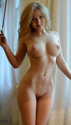 thickness pinterest