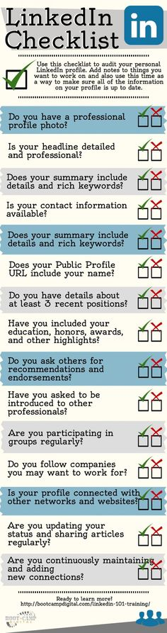 resume key words and phrases