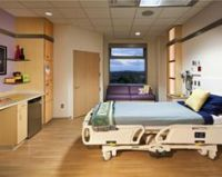 1000+ images about Patient Rooms on Pinterest | Medical ...