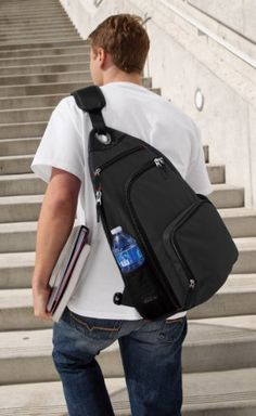 1000+ images about Best Backpacks for College Students on Pinterest | Laptop backpack, Wheeled ...