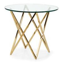 1000+ images about Accent tables on Pinterest | Side ...