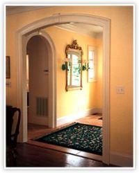 1000+ images about Arched doorways on Pinterest | Arches ...