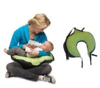 1000+ images about Baby Gear on Pinterest | Strollers ...