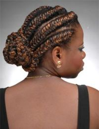 African Hair Braiding House Baltimore | Short Hairstyle 2013