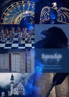 Fall Harry Potter Wallpaper 1000 Images About Ravenclaw Tower On Pinterest