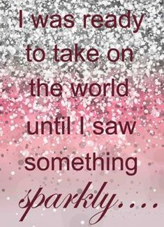 Cute Matching Computer Wallpapers Pink Sparkle Quotes Quotesgram