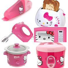 Hello kitty meow on pinterest hello kitty hello kitty