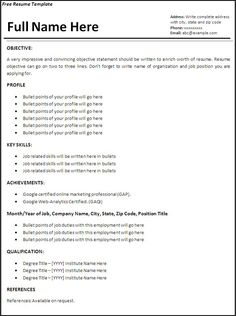 resume format reference page references on resume sample list job interview tools reference sample for resume