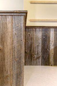 Wood Railing on Pinterest | Deck Railings, Railings and ...