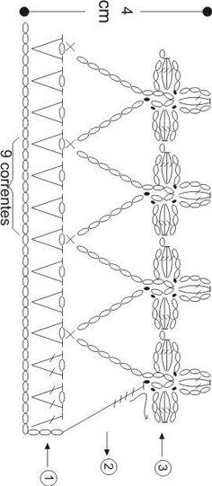 meyers 07117 4 wire light wiring diagram