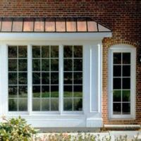 1000+ images about Exterior-Windows on Pinterest | Bay ...