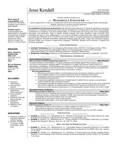 resume of diploma civil engg   General Contractor   Surveying Brefash Click Here to Download this Material and Design Technologist Resume  Template  http