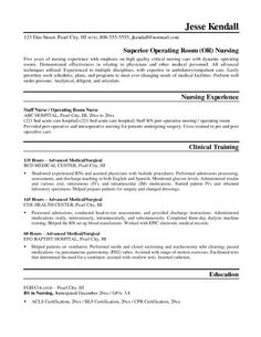 resume builder uga terry college of business university of georgia my optimal resume optimal resume builder