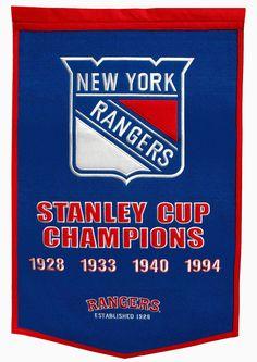 Ny Rangers 3d Wallpaper New York Rangers Alternate Logo 1997 Ranger Shield In
