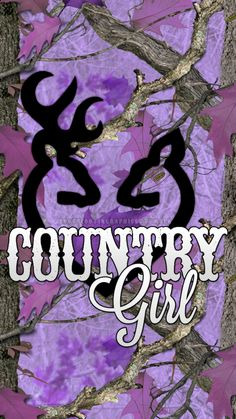 Country Girl Wallpapers With Camo 1000 Images About Browning Camo Wallpaper On Pinterest