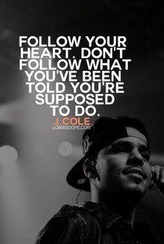 J Cole Wallpaper Quotes 1000 Images About J Cole Quotes ♡♡♡ On Pinterest J Cole