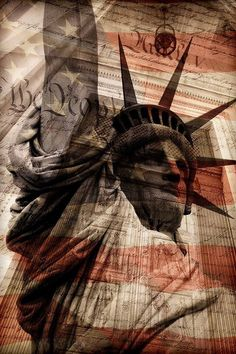 Crying Eyes Wallpapers With Quotes 1000 Images About Statue Of Liberty On Pinterest Statue