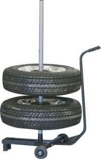 1000+ images about Tire Racks on Pinterest | Canada, Roads ...
