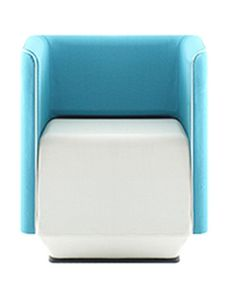 1000 Images About Designer Breakout Seating On Pinterest
