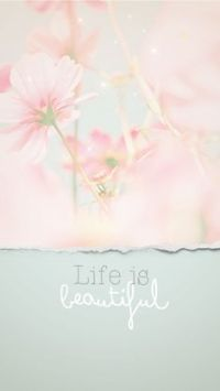 1000+ Galaxy Background Quotes on Pinterest   Backgrounds ...