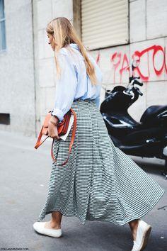 Milan_Fashion_Week_S